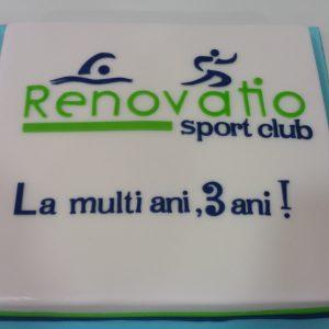Renovatio Party 3 ani – 2014